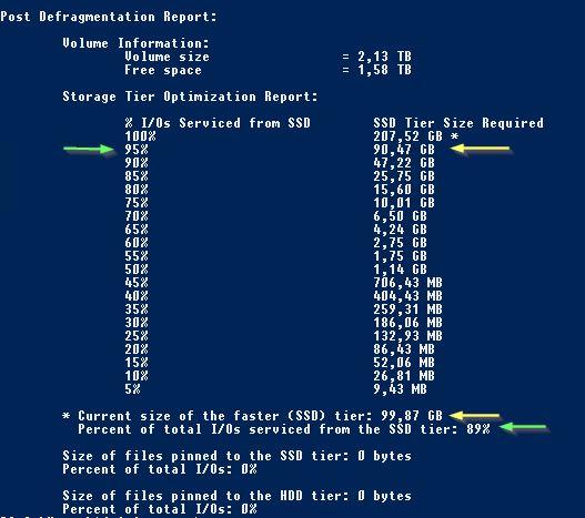 2015-09-11 10_49_58-185.40.100.154 - Remote Desktop Connection Manager v2.7