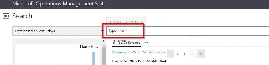 2016-01-12 16_45_44-Microsoft Edge