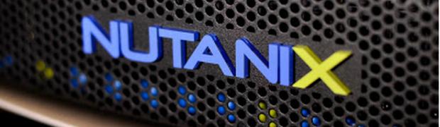Nutanix débarque sur Hyper-V 2012