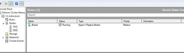 HyperV 3.0 : Survol des grosses nouveautés